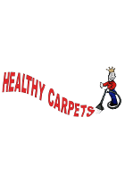 Healthy Carpets